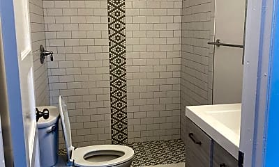 Bathroom, 24 Colgate Rd, 2