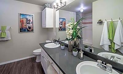 Bathroom, 188824 Tomball Pkwy, 2