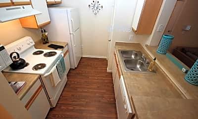 Kitchen, 15302 Judson Rd, 0