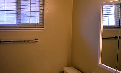 Bedroom, 1375 Mitchell Ln, 2