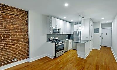 Kitchen, 426 W 49th St, 0