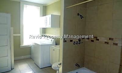 Bathroom, 2157 Harbert Ave, 1
