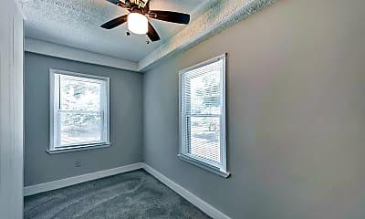 Bedroom, 2106 Delowe Dr, 2