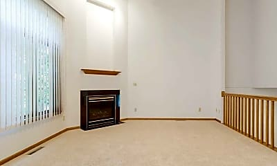 Bedroom, 3055 40th Ave S, 1