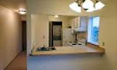 Kitchen, 6307 California Ave SW, 1