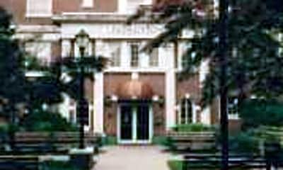 Livingston Manor, 0