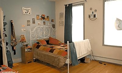 Bedroom, 30 Norfolk St, 1