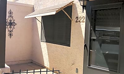 222 E Nebraska Ave, 0