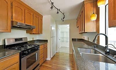 Kitchen, 15062 SE 44th St, 0