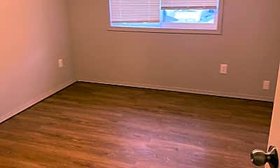 Bedroom, 857 117th St S, 2