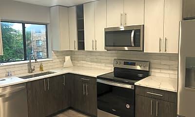 Kitchen, 2243 W Nichols Rd C, 1