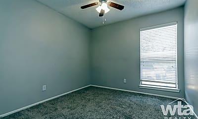 Bedroom, 3517 North Hills Dr, 0