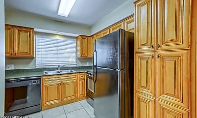 Kitchen, 7740 Southside Blvd 2704, 0