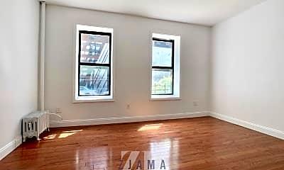 Living Room, 538 E 21st St, 1
