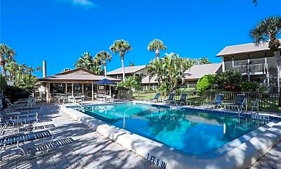 Pool, 6792 Schooner Bay Cir 6792, 2
