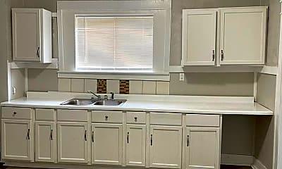 Kitchen, 6232 Harrison Ave, 0