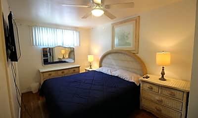 Bedroom, 728 Venice Ct, 1
