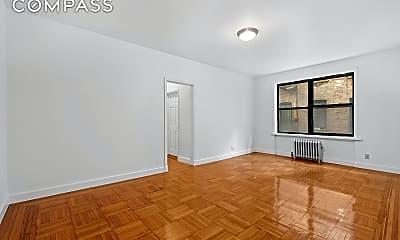 Bedroom, 620 W 149th St 2-E, 0