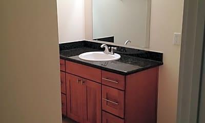 Bathroom, 4245 27th Ave W, 2