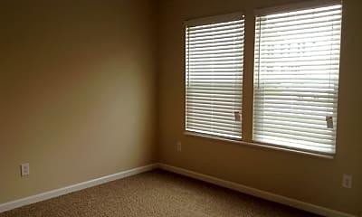 Bedroom, 1188 Switchback Drive, 1