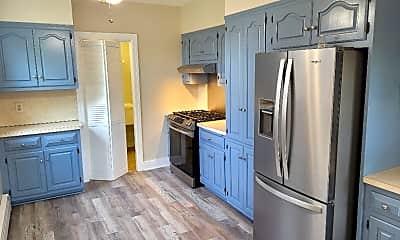 Kitchen, 57 Greenwood Ave 1, 0