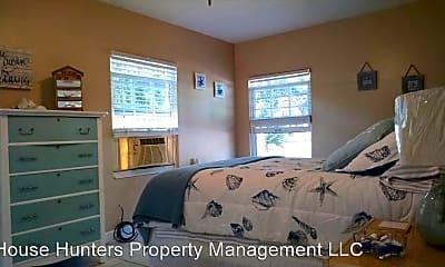 Bedroom, 251 W Cowles St, 2