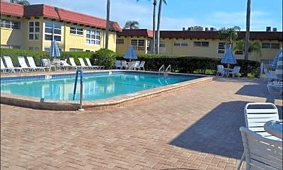 Pool, 1845 S Highland Ave, 0