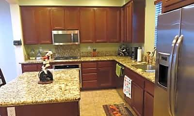 Kitchen, 2152 Cherry Blossom Ct 206, 1