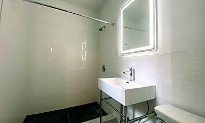 Bathroom, 269 N 6th St 2, 2