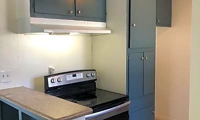 Kitchen, 7323 Independence Ave, 0