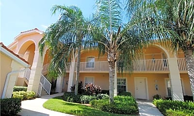 Building, 26760 Rosewood Pointe Ln 201, 0
