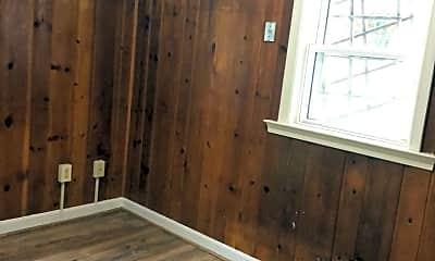 Bedroom, 266 Alexandria Pike, 2