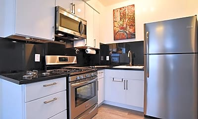Kitchen, 1921 26th Ave, 0