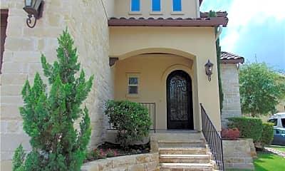 Building, 4501 Westlake Dr 25, 1