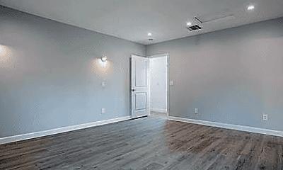 Bedroom, 18806 Lull St, 0