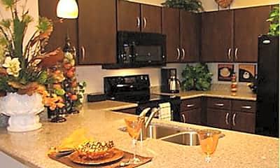 Kitchen, 1255 N Post Oak Rd, 2