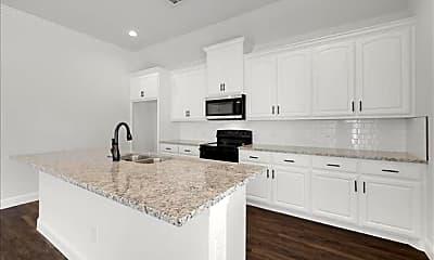 Kitchen, 947 W 6th Ave, 2