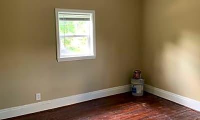 Living Room, 1037 Sherman Ave, 2