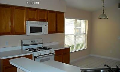 Kitchen, 4251 Shadow Creek Cir, 1