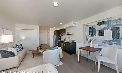 Dining Room, 3702 S Hudson St, 1