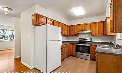 Kitchen, 590 S Eaton St, 0