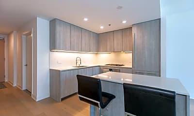 Kitchen, 318 Main St, 1