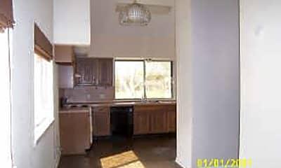 Kitchen, 3704 Misty Cove Ct, 2