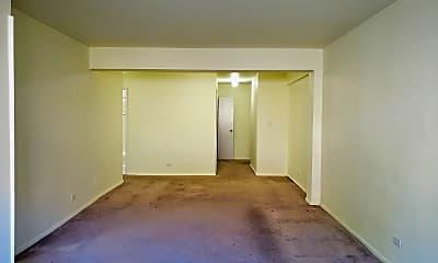 Bedroom, 3240 Riverdale Ave 3-H, 1