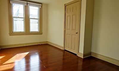 Bedroom, 2424 Montrose St, 2