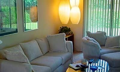 Living Room, 1334 Tiffany Cir S, 2
