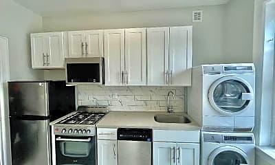 Kitchen, 75 Lexington Ave, 0