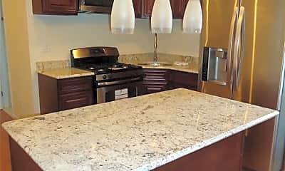 Kitchen, 135-48 128th St, 0