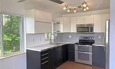 Kitchen, 2415 Lincoln St 306, 0