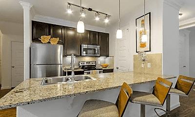 Kitchen, 5413 Serene Hills Dr, 0